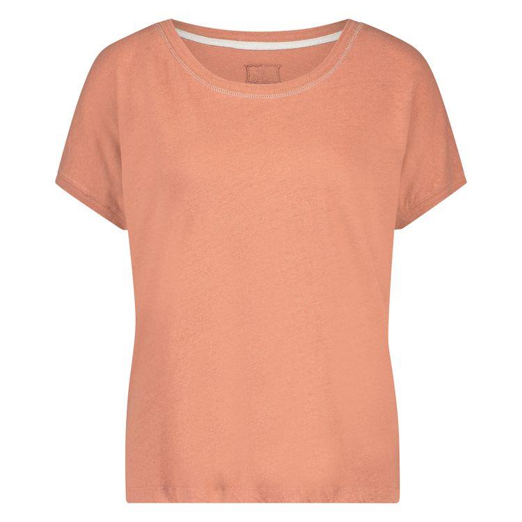 NUKUS T-Shirt Servia