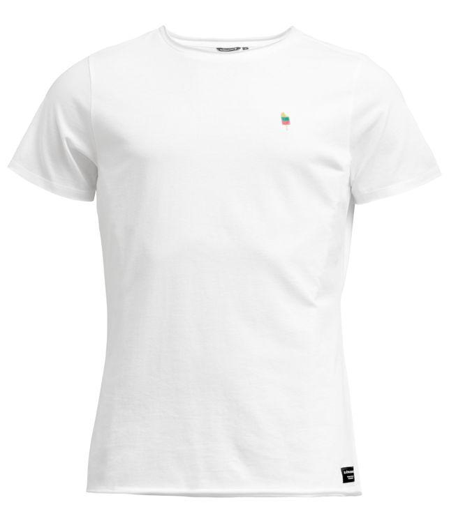 Björn Borg T-Shirt 2011-1066