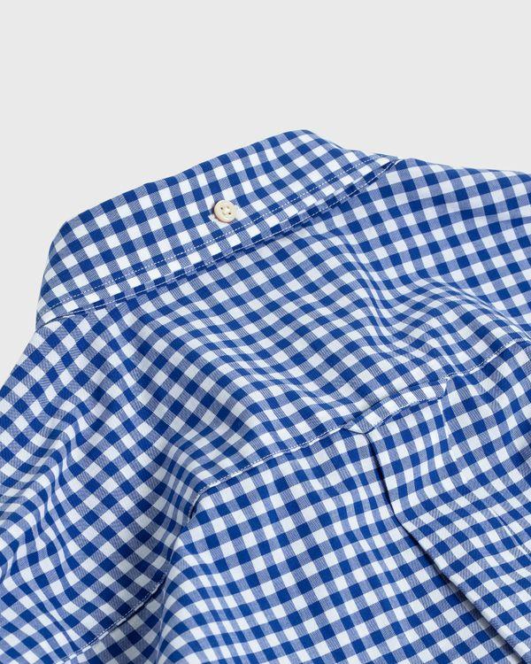 GANT Overhemd 3046700