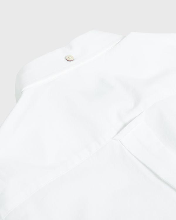 GANT Overhemd 3046401