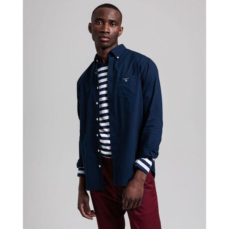 GANT Overhemd 3046400