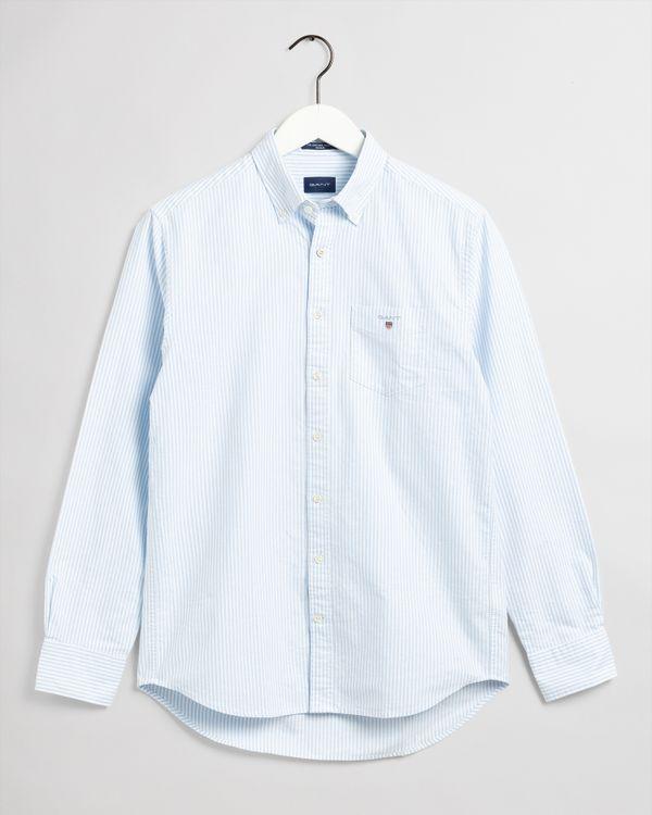 GANT Overhemd 3056700