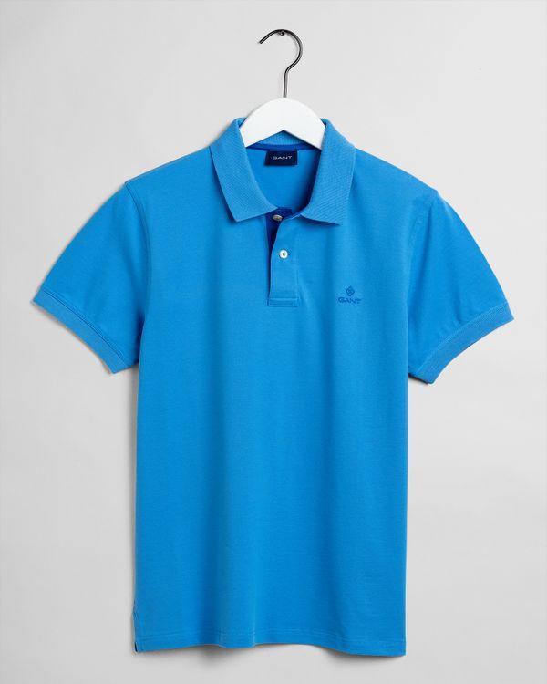 GANT Rugby Shirt 2052003