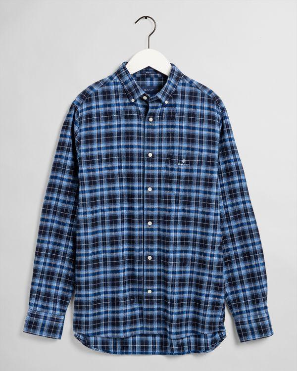 GANT Overhemd 3009670