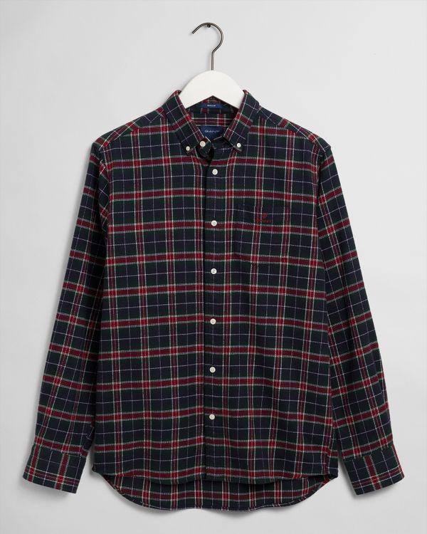 GANT Overhemd LM 3009670