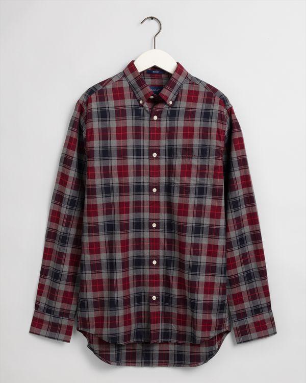 GANT Overhemd 3028230