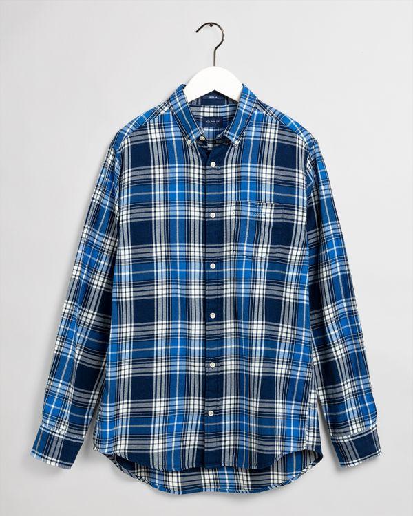 GANT Overhemd LM 3029330