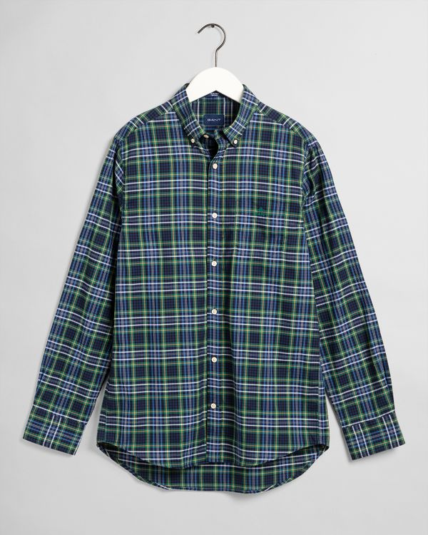 GANT Overhemd LM 3029530