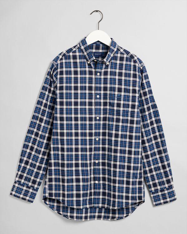 GANT Overhemd 3029530