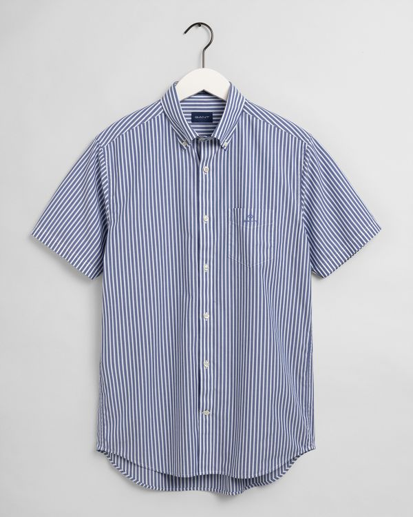 GANT Overhemd 3062001
