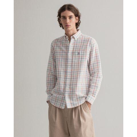 GANT Overhemd 3011570