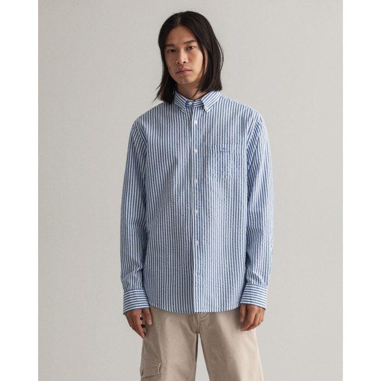 GANT Overhemd 3033230