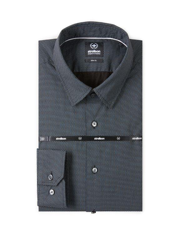 Strellson Overhemd LM 30023182