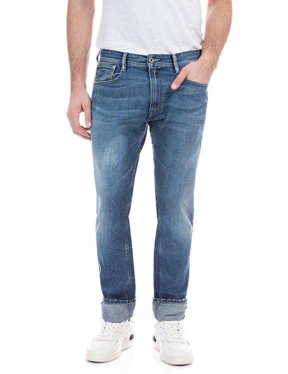 Replay Jeans Rocco
