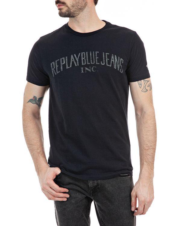 Replay T-Shirt M3139.000.23046P