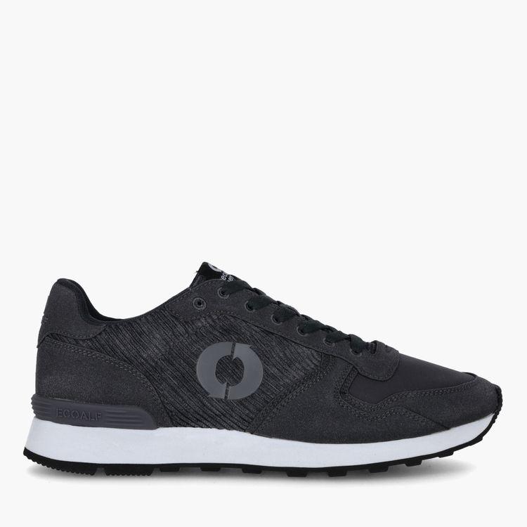 Ecoalf Sneakers SHSNPANAY2600