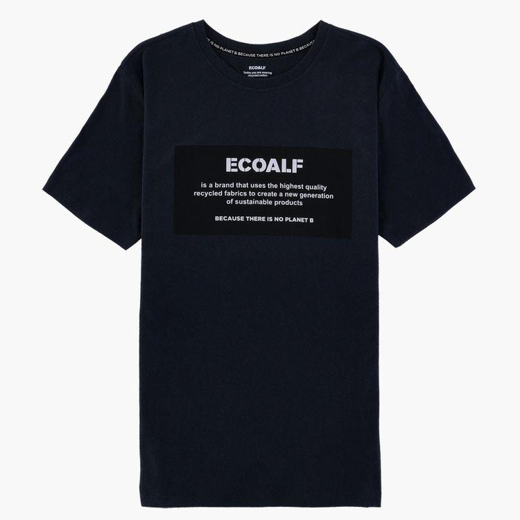 Ecoalf T-Shirt GATSNATPA8012