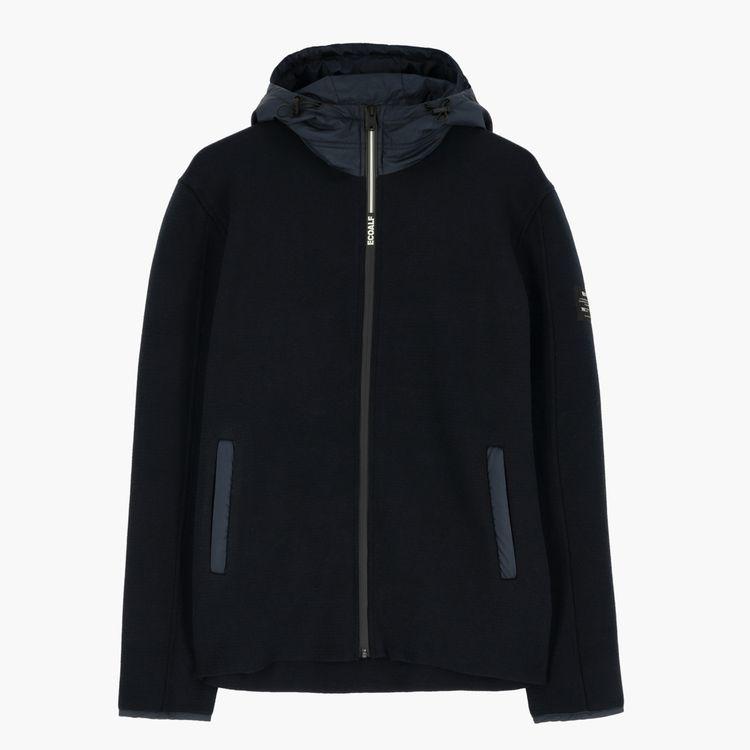 Ecoalf Sweater GAKNCAPIT6170