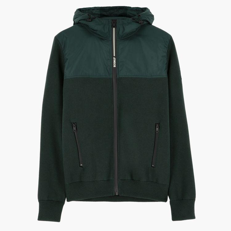 Ecoalf Sweater GAKNCHARL6190