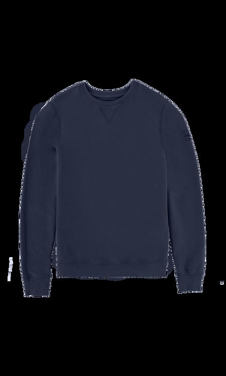 Ecoalf Sweater GASTSANDI8002MS21