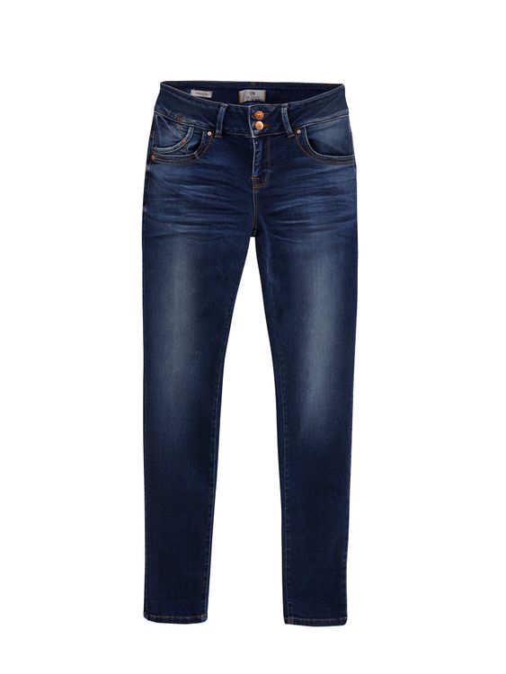LTB Jeans Molly M
