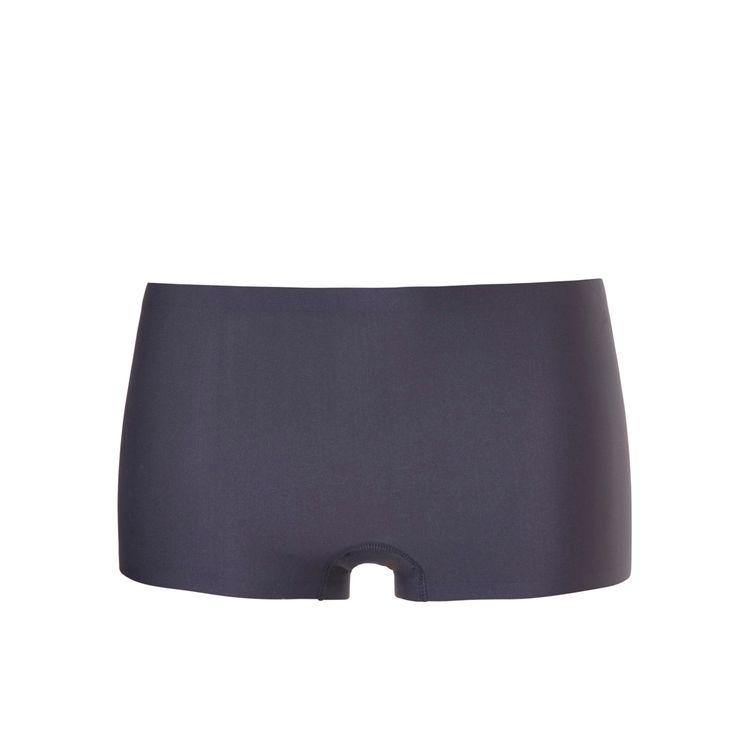 Ten Cate shorts Secrets