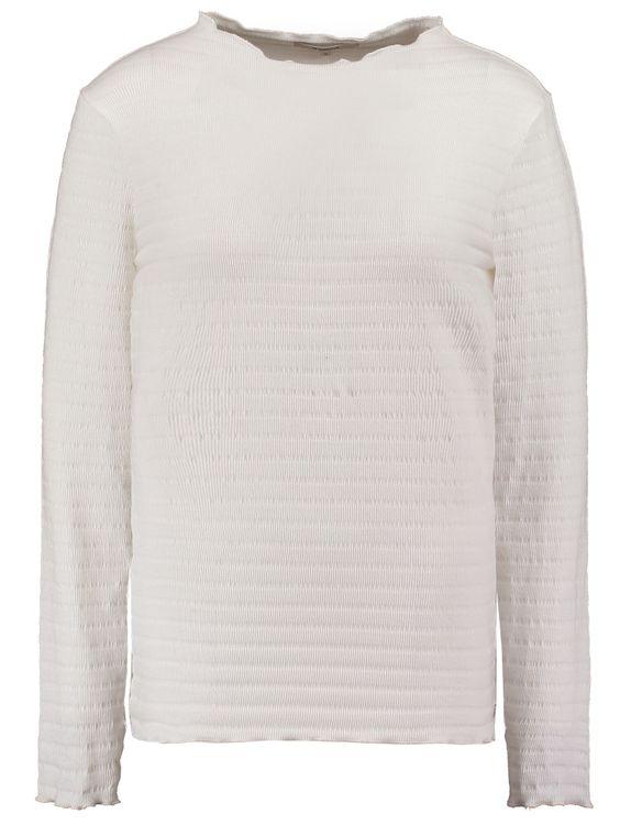 Garcia T-Shirt KM GS000805 53