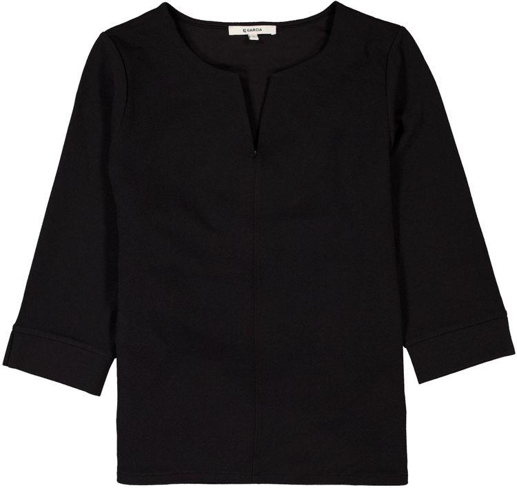Garcia T-Shirt KM GS000704 60