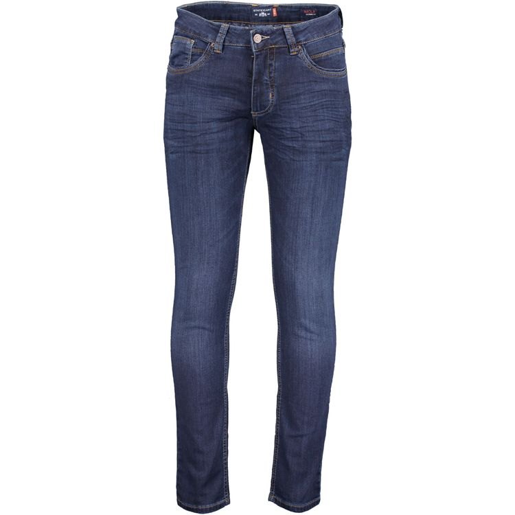 State Of Art Jeans 66829450