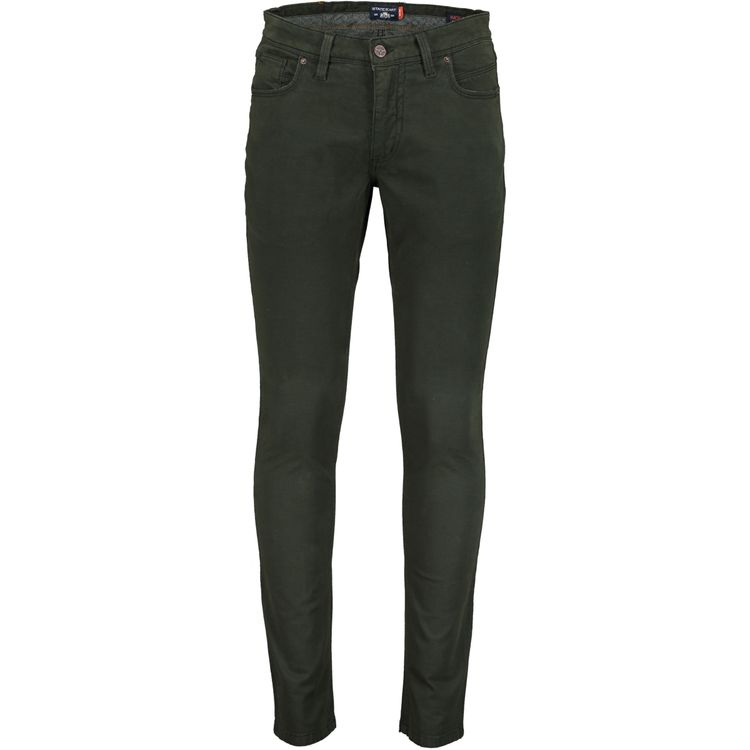 State Of Art Jeans 66429459