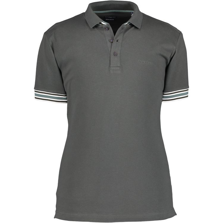 State of Art Polo KM 46129370