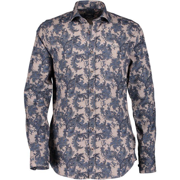 State of Art Overhemd 21429135