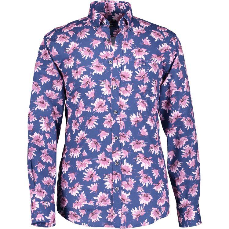 State of Art Overhemd 21429123
