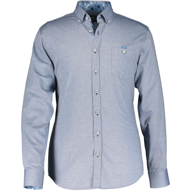 State Of Art Overhemd 21129168