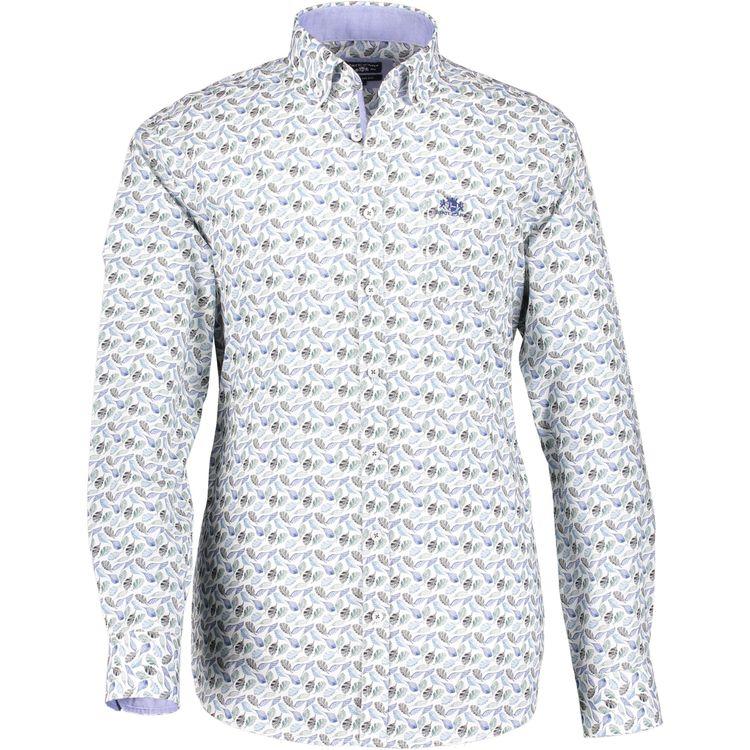 State Of Art Overhemd 21429140