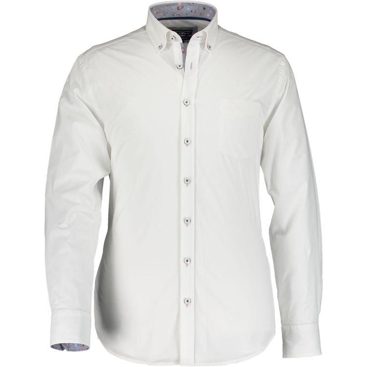State of Art Overhemd 21129172