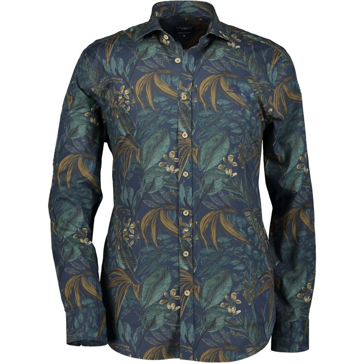 State Of Art Overhemd 21429125