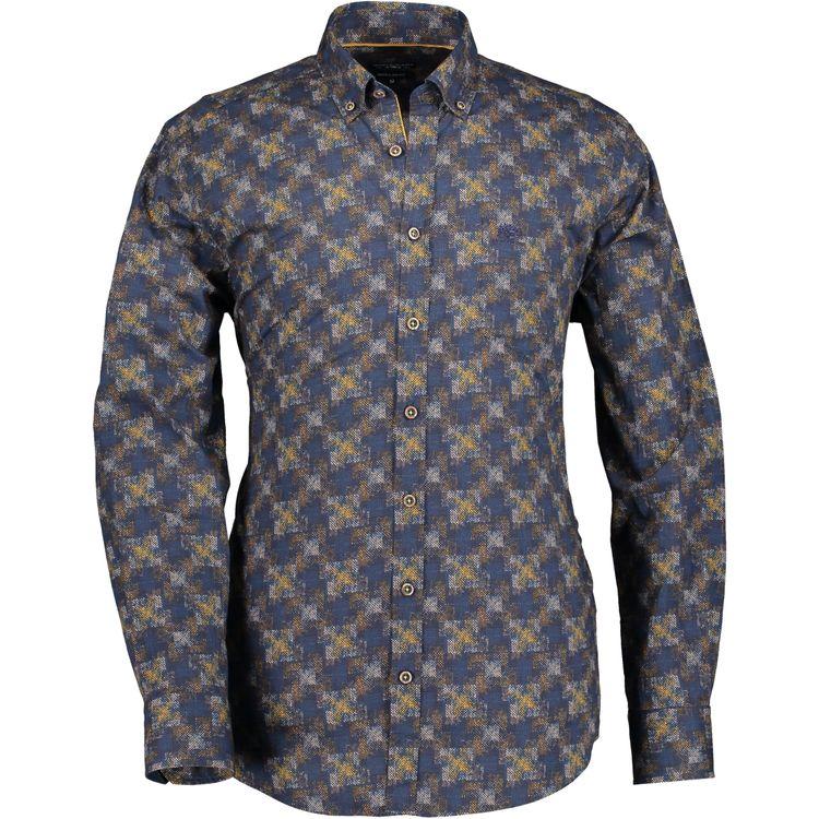 State of Art Overhemd 21429157