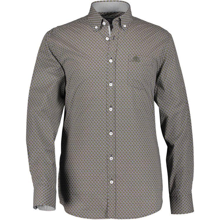 State Of Art Overhemd 21429145