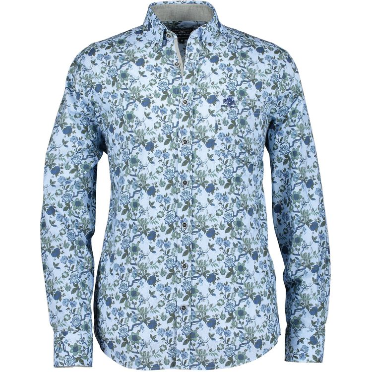 State Of Art Overhemd 21429126