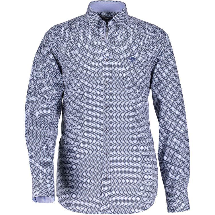 State of Art Overhemd 21429102