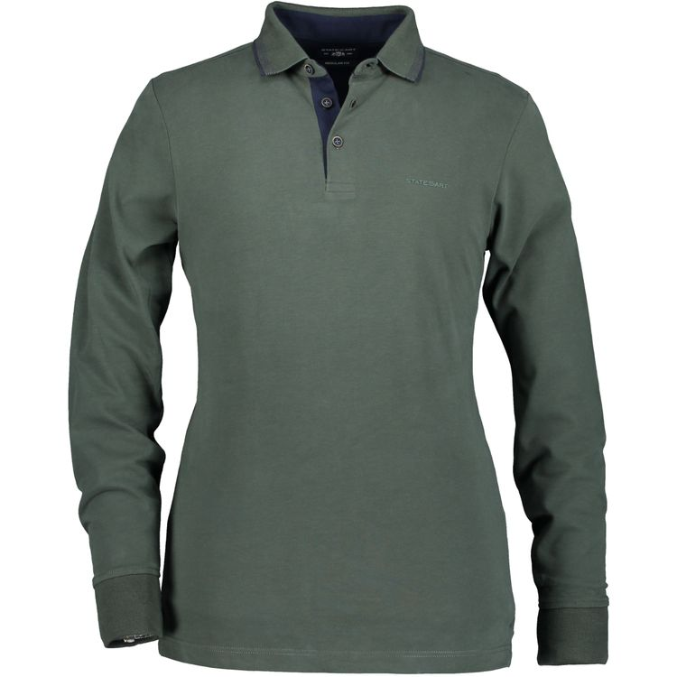 State Of Art Polo 43129367