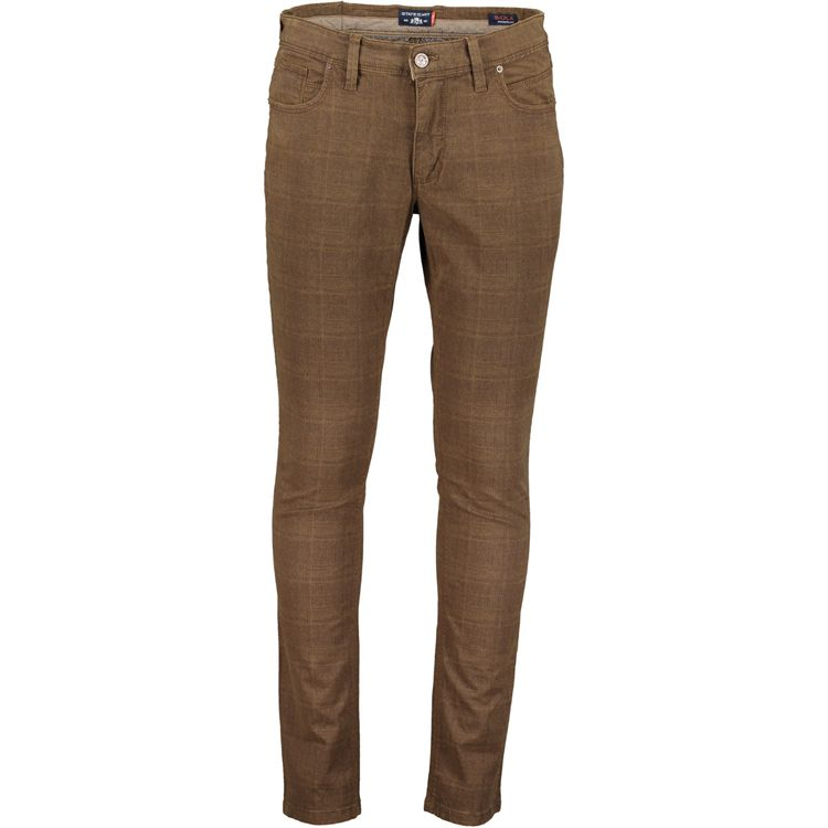 State Of Art Jeans 66529460