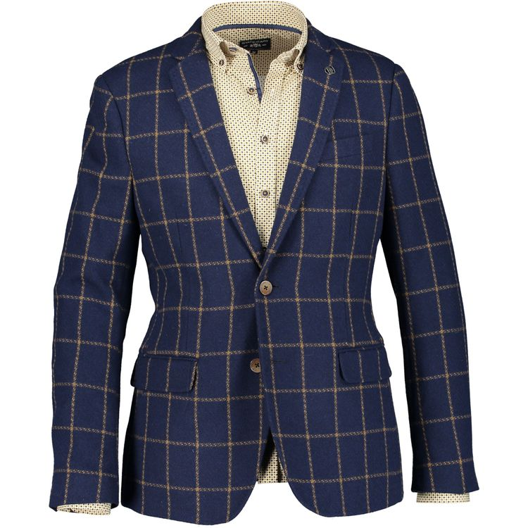 State of Art Blazer 71529507