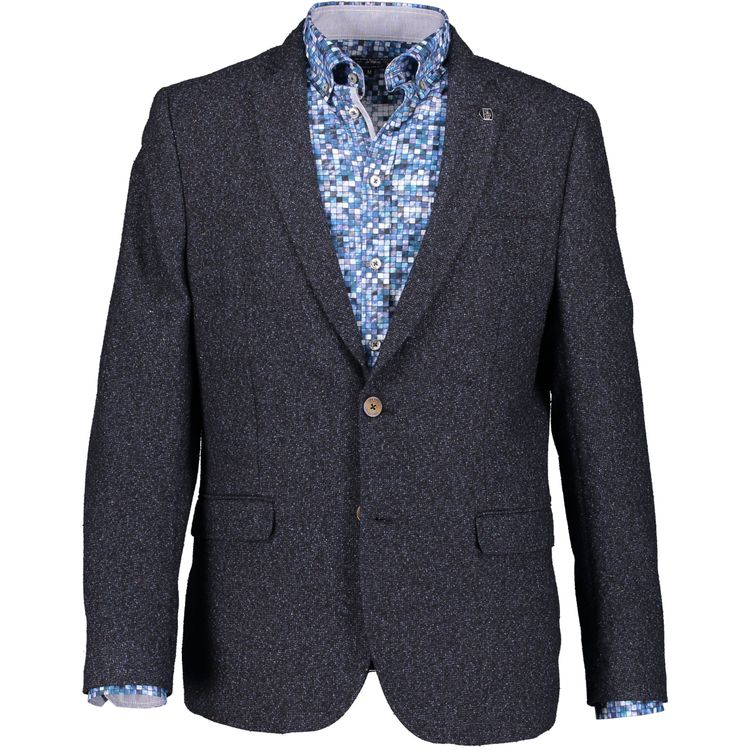 State Of Art Blazer 71129502