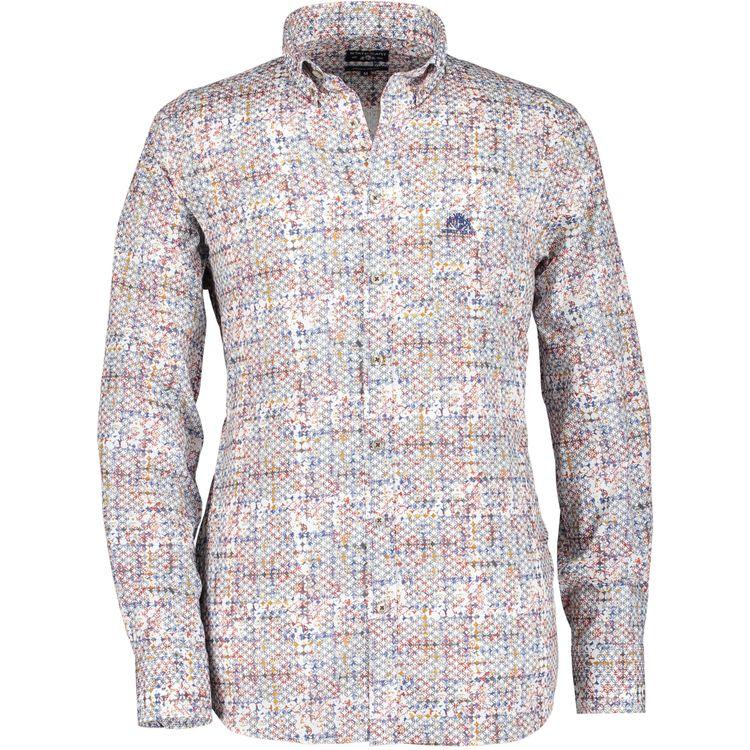 State of Art Overhemd 21429857