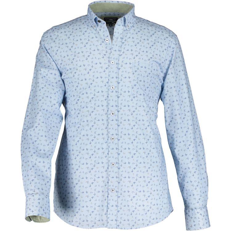 State of Art Overhemd 21410006