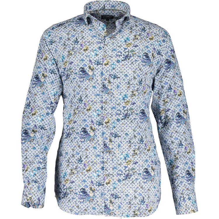 State of Art Overhemd 21410320