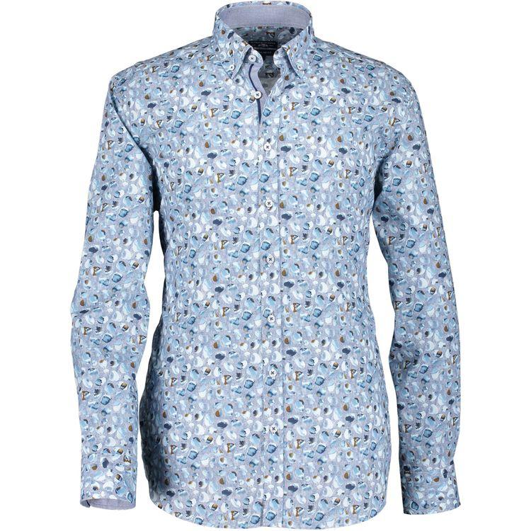 State of Art Overhemd 21410213