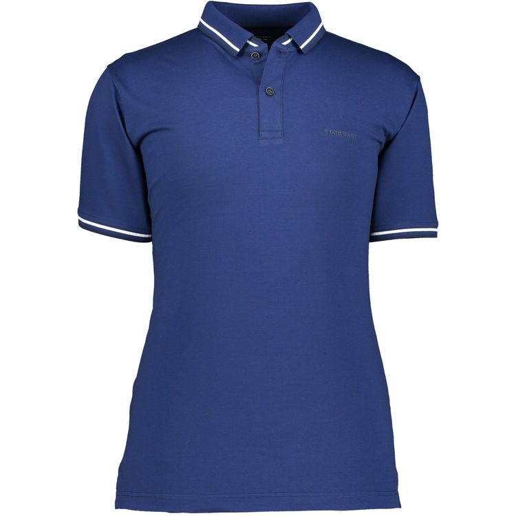 State of Art Polo KM 46110585